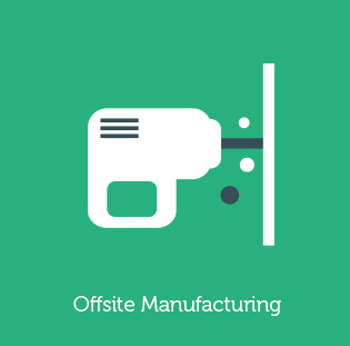 Offsite Manufacturing