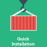 Quick Installation